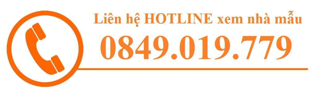 Hotline Palace Residence